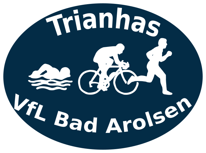 Trianhas VfL Bad Arolsen